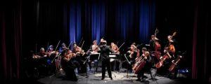 OrchestredAuvergne1