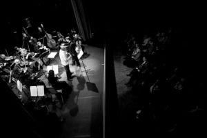 OrchestredAuvergne5
