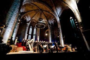 OrchestredAuvergne7