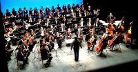 OrchestredAuvergne4