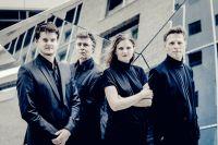 Oslo_String_Quartet_-_01