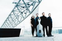 Oslo_String_Quartet_-_03