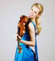 eldbjorg-blue-dress