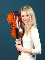 eldbjorg-violin-left